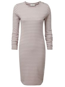 Henri Lloyd Orissa Dress