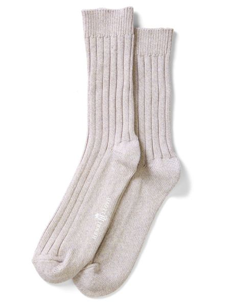 Henri Lloyd Georgina Sock