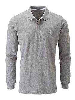Nidd ls regular polo