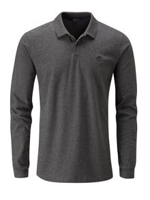 Henri Lloyd Nidd ls regular polo