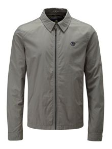Henri Lloyd Kingsland harrington jacket