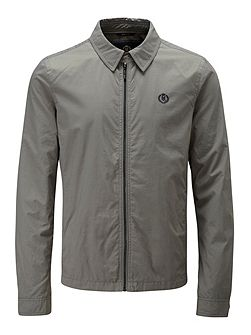 Kingsland harrington jacket