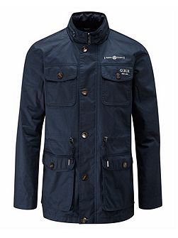 Gavinton field jacket