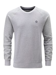 Henri Lloyd Mackney crew sweat