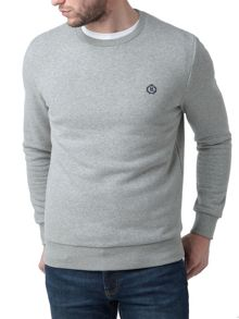 Henri Lloyd Bredgar crew sweat