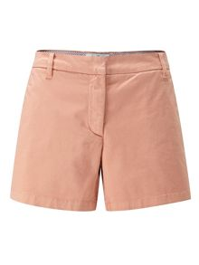 Henri Lloyd Ruby Chino Short
