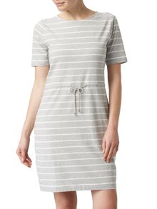 Henri Lloyd Maddie Stripe Dress
