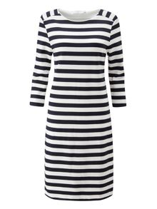 Henri Lloyd Sasha Dress