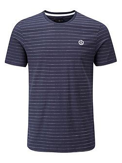 Bretton regular tee