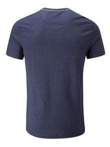 Henri Lloyd Kellas regular tee