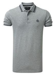 Henri Lloyd Byron Regular Polo