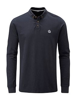 Adel ls regular polo