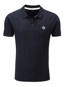 Henri Lloyd Iden regular polo