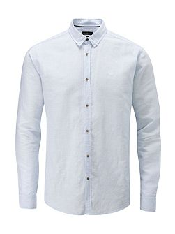 Marcham regular shirt