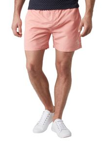 Henri Lloyd Brixham swim short