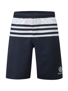 Henri Lloyd Nes swim short
