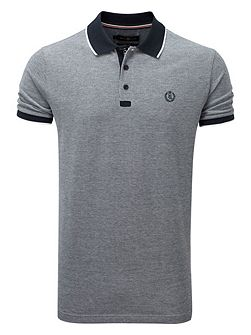 Kemsing Regular Polo