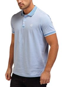 Henri Lloyd Kemsing regular polo