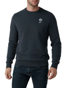 Henri Lloyd The henri crew sweat