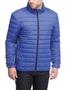 Henri Lloyd Explorer lightweight down jacket