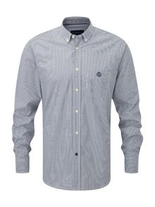 Henri Lloyd Linton regular shirt