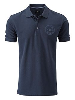 Palfrey regular polo