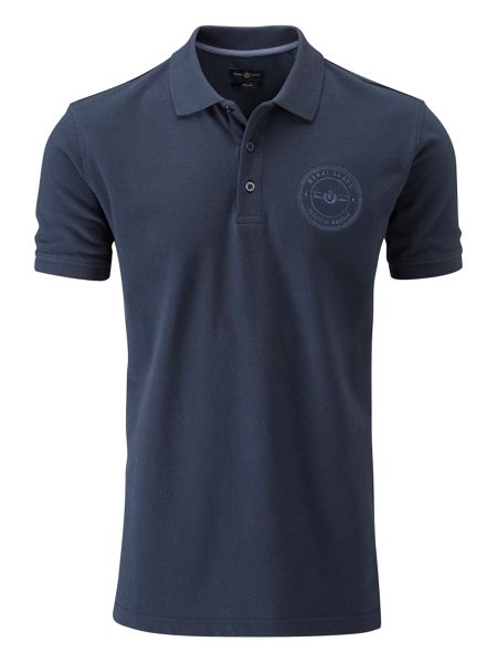 Henri Lloyd Palfrey regular polo