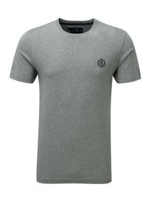 Henri Lloyd Newport Regular Tee