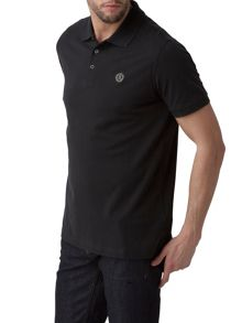 Henri Lloyd Cowes Regular Polo