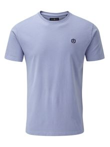 Henri Lloyd Sardinia Regular T-Shirt