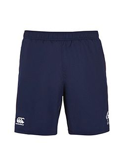 Ireland VapoDri Gym Short