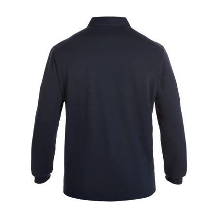Canterbury England Alternate Long Sleeve Jersey