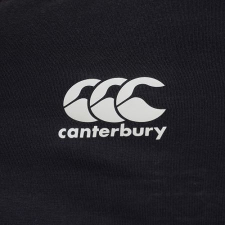 Canterbury England Elite Training Tee