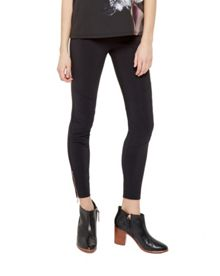 Ted Baker Lizah Biker leggings