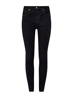 Dorinaa High waisted skinny jeans