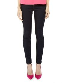 Ted Baker Dorinaa High waisted skinny jeans