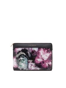 Bretlee Extra large Posie wash bag