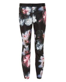 Ted Baker Odra Ethereal Posie trousers