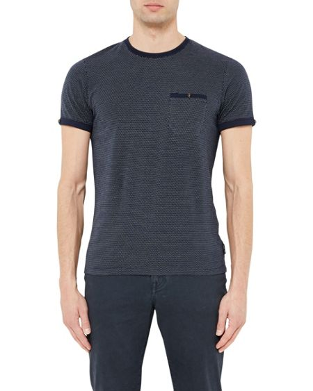 Ted Baker Cress T-Shirt