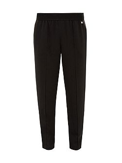 Karna Tapered Jogger Trousers