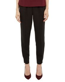 Ted Baker Karna Tapered Jogger Trousers