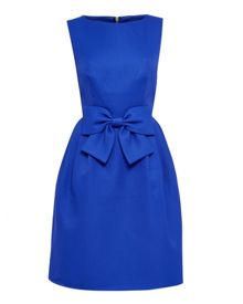 Ted Baker Nuhad Bow Dress