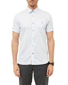 Ted Baker Newcool Shirt