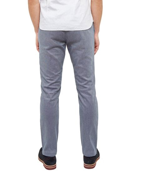 Ted Baker Tommie Mini Design Trousers
