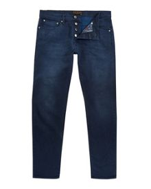 Ted Baker Shariff Straight fit jeans