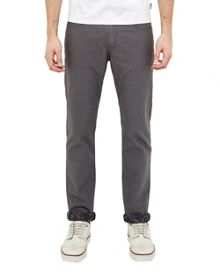 Ted Baker Ebton classic cut trousers