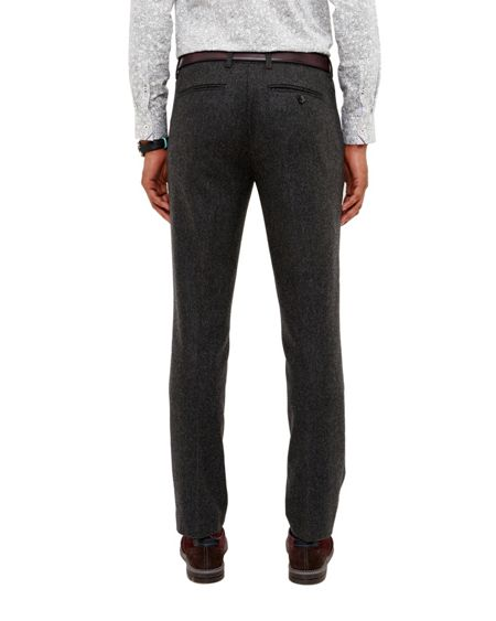 Ted Baker Austro Wool Trousers
