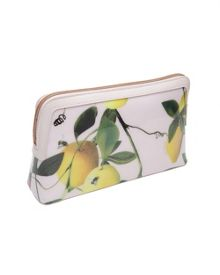 Ted Baker Januar Citrus Bloom Large Wash Bag