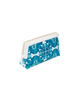 Ted Baker Ashli Blue Beauty Small Wash Bag