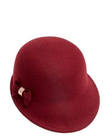 Ted Baker Dacie Mini Bow Cap